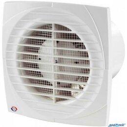 """Промышленное климатическое оборудование - VENTS Вентилятор """"Вентс"""" 125 Д, 0"""