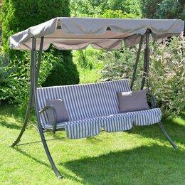 Аксессуары для садовой мебели - Подушки для садовой мебели, 0