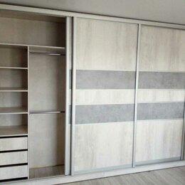Шкафы, стенки, гарнитуры - Изготовление корпусной мебели , 0