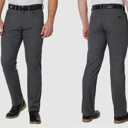 Брюки - Брюки Calvin Klein W30 L30 slim fit, 0