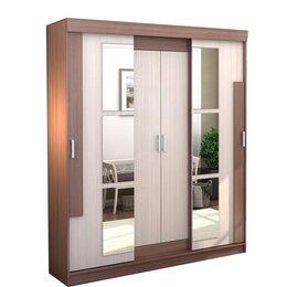Шкафы, стенки, гарнитуры - Шкаф купе фея, 0