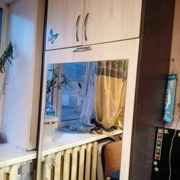 Шкафы, стенки, гарнитуры - Шкаф- кровать , 0