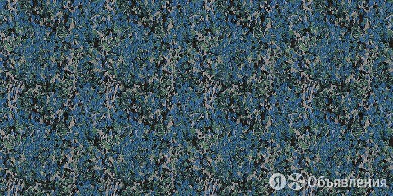 Обои 2204-8 RDT Alessandro Allori Breeze 1,06м х 10,05м винил на флизелине по цене 3550₽ - Обои, фото 0