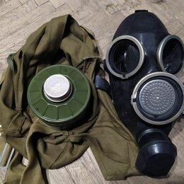 Военные вещи -  противогаз Гп 7 -2к, 0