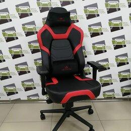 Компьютерные кресла - Кресло игровое HEXTER XR, 0