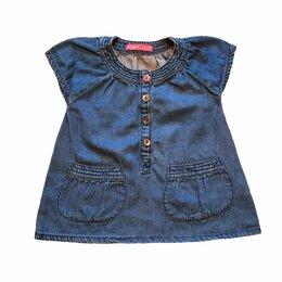Платья и юбки - Платье Hema размер 9 мес., 0
