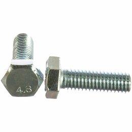 Принадлежности и запчасти для станков - Болт DKC CM020825, 0