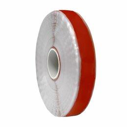 Изоляционные материалы - Лента ЛЭТСАР КФ-0,5(термостойкая, самослипающаяся), 0