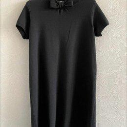 Платья - Платье трикотажное Red Valentino, 0