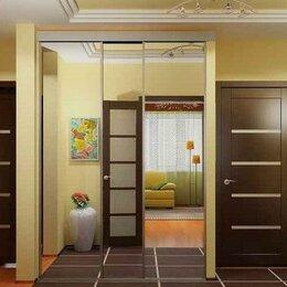 Межкомнатные двери - Межкомнатные двери Albero Мегаполис экошпон, 0