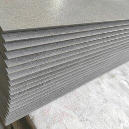 Плитка из керамогранита - Резка плитки под углом 45 градусов, 0
