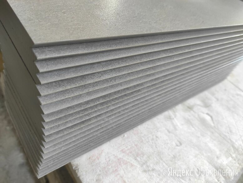 Резка плитки под углом 45 градусов по цене 350₽ - Плитка из керамогранита, фото 0