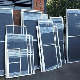Сетки и решетки - Москитные сетки на окна, 0