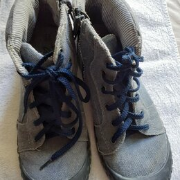 Обувь для спорта - Спортивная обувь, 0