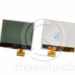 Дисплеи и тачскрины - Дисплей для Nokia 1202, 0