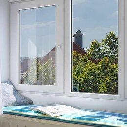 Окна - Пластиковые окна, остекление балкон, остекление коттеджей, окна на балкон., 0