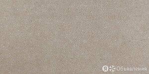 ATLAS CONCORDE Kone Pearl 45X90 по цене 4039₽ - Готовые строения, фото 0