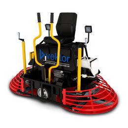 Затирочные машины - Vtmg-1000 двухроторная заглаживающая машина, 0