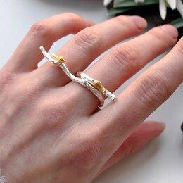 Кольца и перстни - Ювелирные изделия, 0