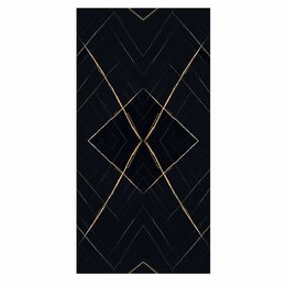 Плитка из керамогранита - Керамогранит DavKeramika High Gloss 60x120, 0