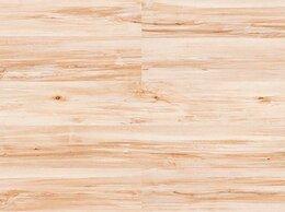 Краски - Клеевое пробковое покрытие CorkStyle WOOD Maple, 0
