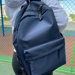 Рюкзаки - Городской рюкзак новый , 0