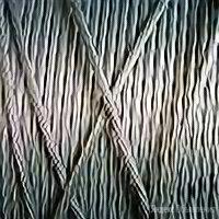 Судовой канат ЛК-О ГОСТ 3077-80 по цене 116763₽ - Металлопрокат, фото 0