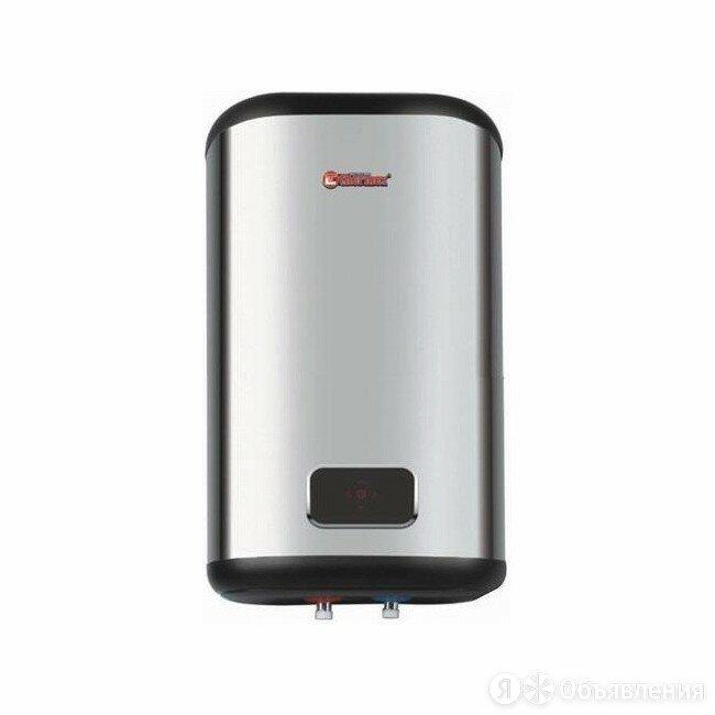 Водонагреватель электрический аккумуляционный бытовой ID 30 V Thermex по цене 13957₽ - Водонагреватели, фото 0