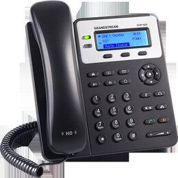 Диспетчеры - Оператор на телефон на дому, 0