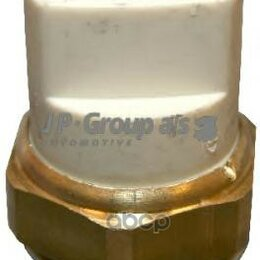 Вентиляторы - Датчик Включения Вентилятора Mb W638 JP Group арт. 1393200100, 0