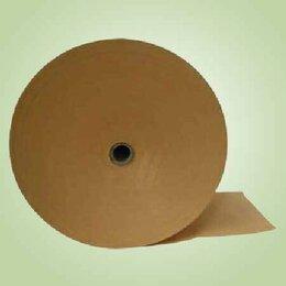 Товары для электромонтажа - Кабельная бумага, 0