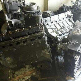 Двигатель и топливная система  - Блок цилиндров БМВ е32.е34.е36.е39...., 0