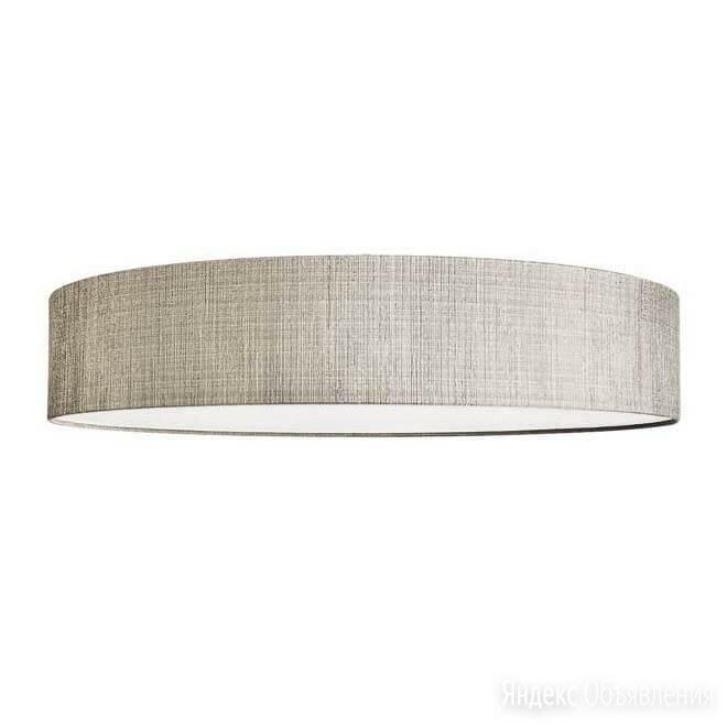 Светильники Nowodvorski 8960 по цене 22734₽ - Люстры и потолочные светильники, фото 0