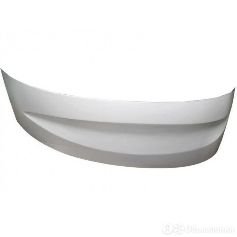 Панель Marka One JULIANNA 170 R/L по цене 5890₽ - Комплектующие, фото 0