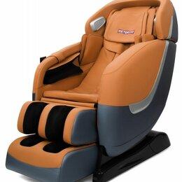 Массажные кресла - Массажное кресло VictoryFit VF-M828, 0
