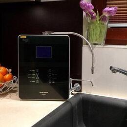 Ионизаторы - Ионизатор воды BIONTECH BTM-303, 0