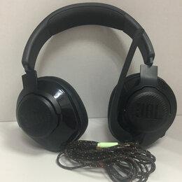 Компьютерная акустика - JBL Quantum 200, 0