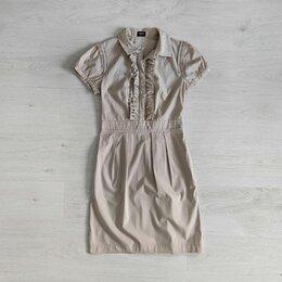 Платья - Платье Oasis, 0