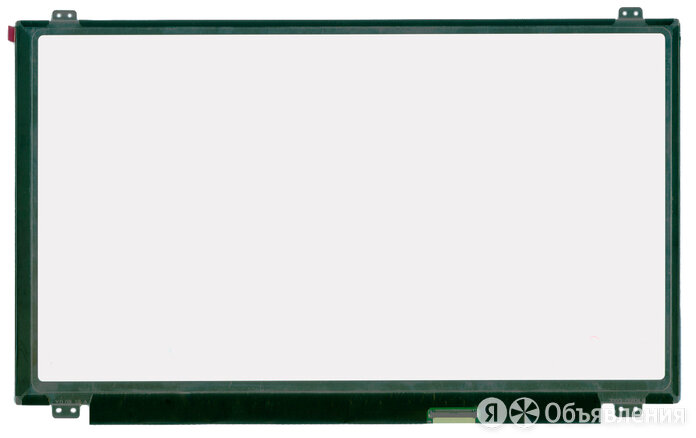 Матрица LP156WF7(SP)(A1) по цене 7675₽ - Мониторы, фото 0