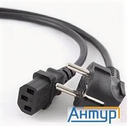 VoIP-оборудование - Avaya 407786623 Pwr Cord Europe, 0
