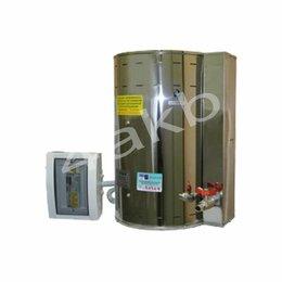 Лабораторное и испытательное оборудование - Аквадистиллятор АЭ-10 (дистиллятор электрический), 0