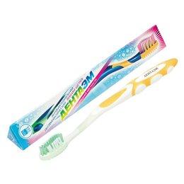 Зубные щетки - Щетка зубная ДентаЭМ, 0