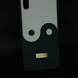 """Чехлы - Дизайнерский чехол """"Costumier"""" для IPhone, 0"""