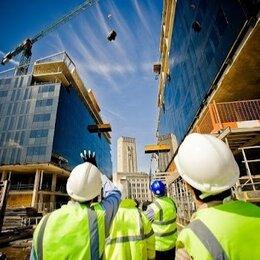 Плотники - Плотник, отделочные работы , 0
