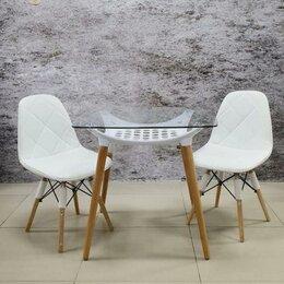 Столы и столики - Стол кухонный , 0