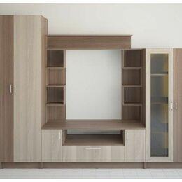Мебель для кухни - Горка Г-7, 0