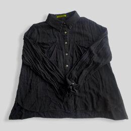 Блузки и кофточки - Рубашка , 0