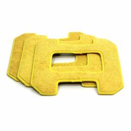 Чистящие принадлежности - Чистящие салфетки для 268 / 288 HOBOT HB268A02, 0