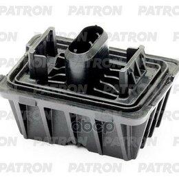 Отопление и кондиционирование  - Опора Домкрата Bmw 3 (E92) Coupe PATRON арт. P36-005, 0