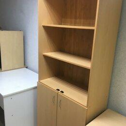 Мебель для учреждений - Офисная мебель , 0